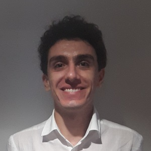 Alessandro Alcinesio