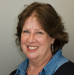 Professor Judith Armitage