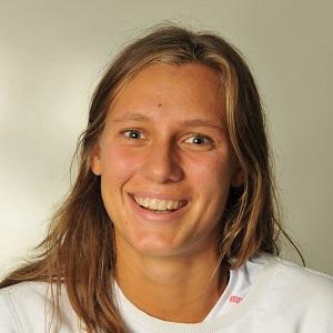Charlotte Hoskin