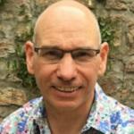 Professor Dek Woolfson