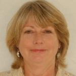 Diana Wilkins