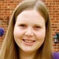 Charlotte Gruender