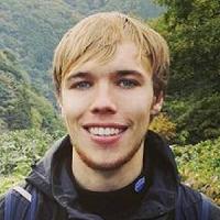 Matthew Tarnowski