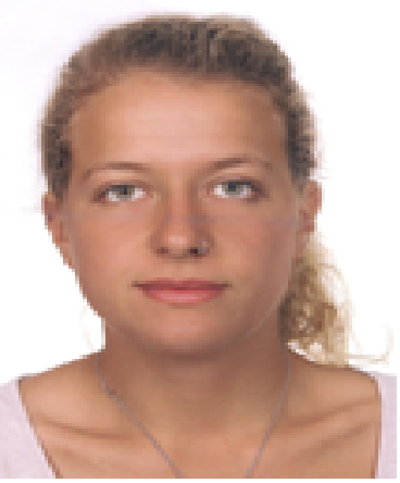 Paulina Dubiel